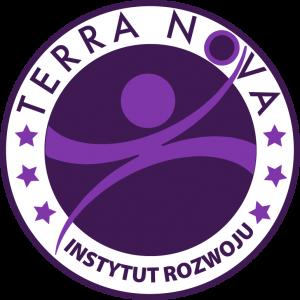 Logo Instytut Rozwoju@3x