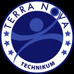 Logo Technikum@3x